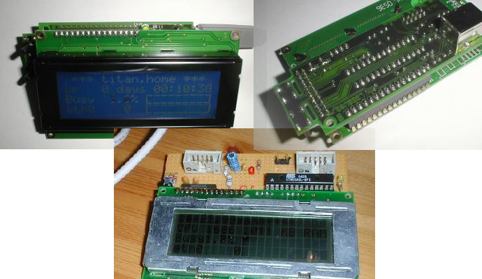 http://zedomax.com/image/200612/lcd-hack.jpg