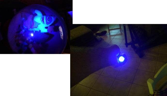 http://zedomax.com/image/200612/uv-flashlight.jpg
