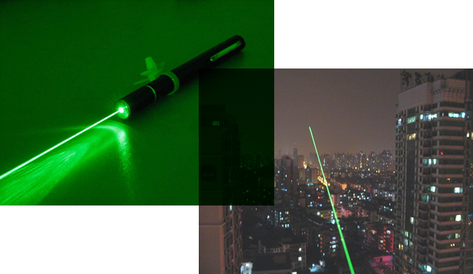 http://zedomax.com/image/200701/cool-green-laser.jpg