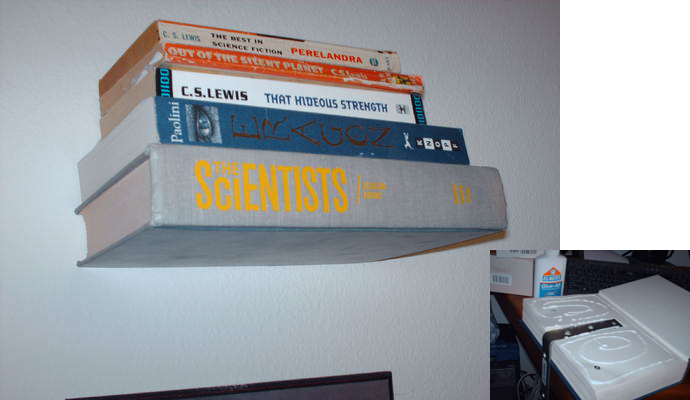 http://zedomax.com/image/200701/hanging-bookcase.jpg