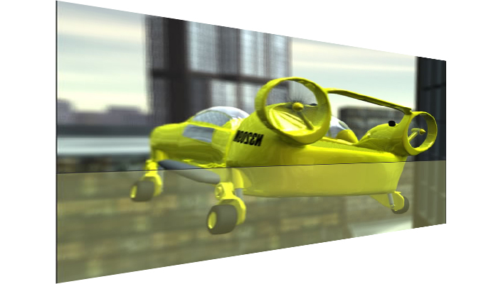 http://zedomax.com/image/200702/urban-flying-car.jpg