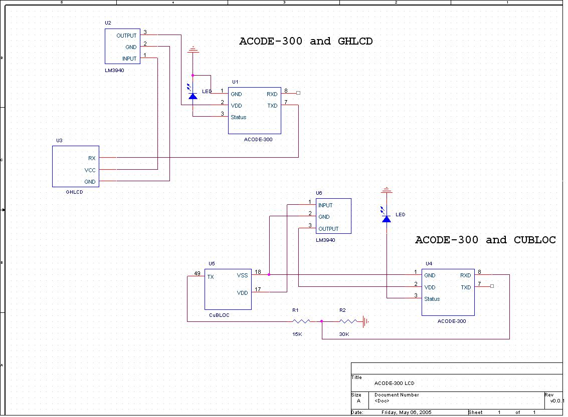 Pic Controller January 2010 Make Programmable Line Follower Robot Based Microcontroller Atmega8535 For Complete Reference Source Code Schematic